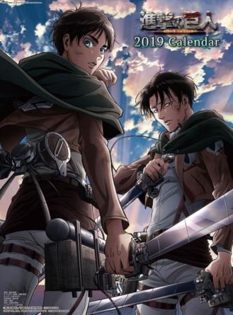 Le tome 27 de L'Attaque des Titans (Shingeki No Kyojin) aura droit à une édition limitée