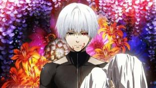 Tokyo Ghoul: 3e saison de l'anime prévue pour 2016 ? Le Manga Tokyo Ghoul: Re arrive en France