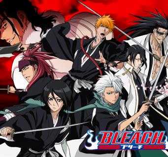 Bleach: Après l'arrêt de diffusion de l'anime V – Stop aux rumeurs