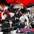 Bleach: Après l'arrêt de diffusion de l'anime IV – Rumeurs et Vérités