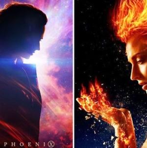 X-Men : Dark Phoenix: Prend son envole pour le premier trailer