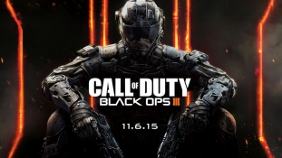 Call Of Duty Black OPS 3: Bande d'annonce