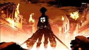 L'industrie de l'animation japonaise a atteint un record en 2013