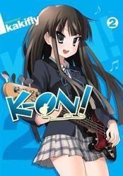2 Arrestations pour upload des mangas Berserk, K-ON, Working sur Share