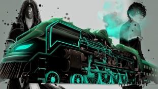 Manga Made In France Emission 01: Chronoctis Express