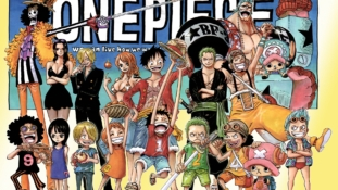 One Piece : Eiichiro Oda affirme que la fin est «proche» mais que le manga fera plus de 100 tomes