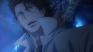 A Certain Magical Index: Trailer présentant l'opening de Maon Kurosaki