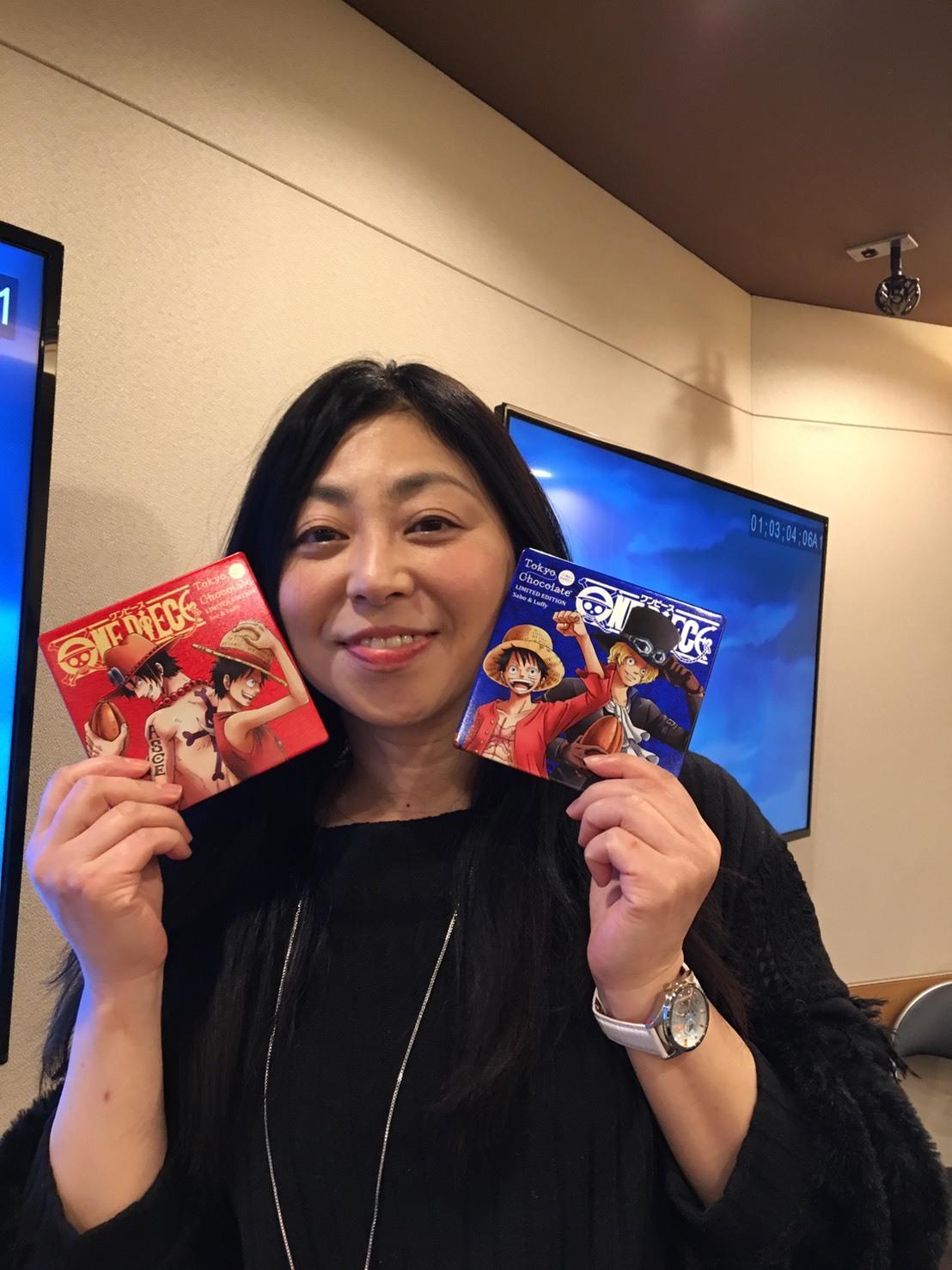 Dragon Ball Super: Dernière séance d'enregistrement des seiyûs pour l'anime avec Masakazu Morita, Masako Nozawa, Akemi Okamura