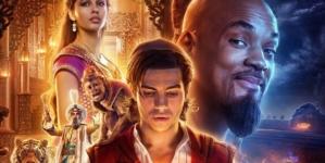 Aladdin (2019) – Bande-annonce : Alors, c'est Ali Baba ou AliExpress ?