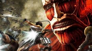 Attack on Titan le Jeu vidéo: Annonce des dates de sorties en Europe et en Amérique