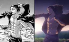 L'Attaque des Titans (Shingeki No Kyojin) : Le manga sera terminé avant l'ultime saison de l'anime