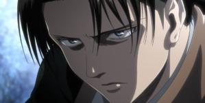 L'Attaque des Titans (Shingeki No Kyojin) épisode 16 – Saison 3 : Match parfait