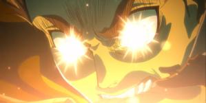 Attaque des Titans (Shingeki No Kyojin) : Première bande-annonce de la seconde partie de la saison 3