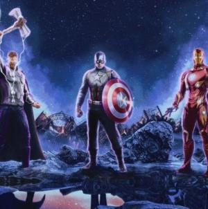 Avengers Endgame : Marvel demande officiellement de ne pas spoiler la «phase finale»