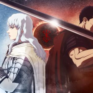 Berserk : Le manga (qui prend son temps comme Hunter x Hunter) de retour fin avril
