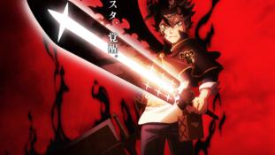 Black Clover: L'anime devrait au moins faire 102 épisodes / Planning des épisodes de Février – Mars