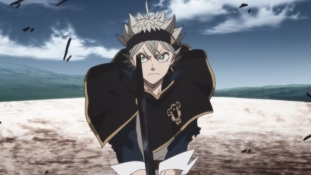 Black Clover épisode 127 : « Indices »