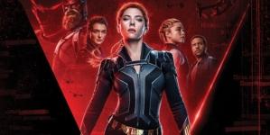 Black Widow : Taskmaster se la joue Captain America et Black Panther