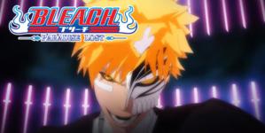 Bleach – Paradise Lost: Deux nouvelles vidéos promotionnelles du jeu pour fêter les paliers atteints