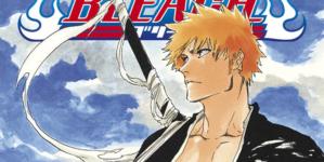 Bleach 20th Anniversary : Un nouveau projet de Tite Kubo sera révélé à l'AnimeJapan 2020