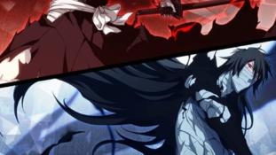 Bleach Brave Souls : Je pense que le personnage mystère pour le 5e anniversaire est…