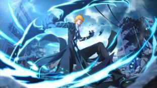 Bleach Brave Souls : Les grosses annonces du Stream Live Bankai de fin d'année 2018