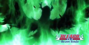 Bleach Brave Souls: Ulquiorra Tercera Etapa, le personnage spécial pour les 3 ans
