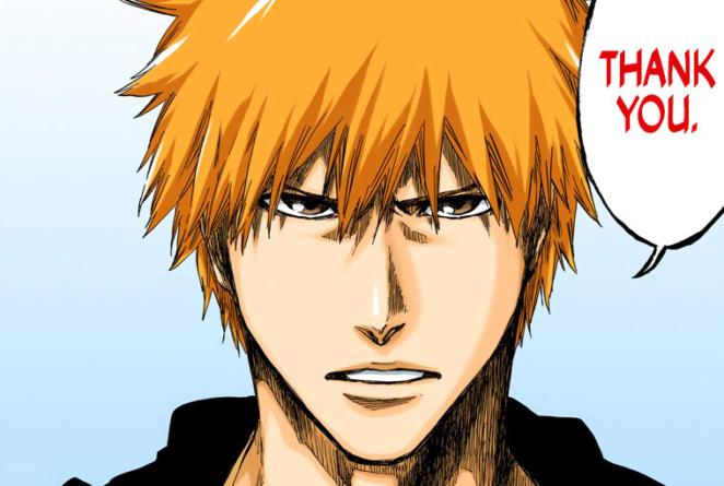 Bleach Face Again : Compte à rebours, personnages de l'arc final et le nombre du dernier épisode de l'anime