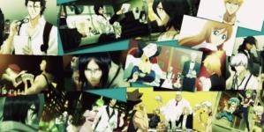 Bleach : Du manga au casino en ligne, un phénomène de société