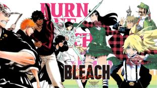 Bleach & Burn The Witch : Ce qu'on sait sur le projet des 20 ans de la série