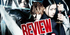 Bleach: Film Live [Critique – Review] Part. A