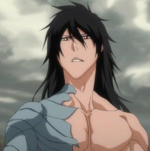 Bleach : L'AnimeJapan 2020 est officiellement annulé à cause du Coronavirus, quelles sont les conséquences ?