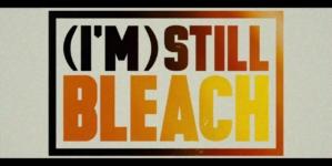 Bleach Jet: L'Artbook ultra collector se dévoile dans une vidéo annonce
