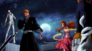 Bleach: Participez au Projet de Fananimation de l'Arc Final