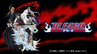 Bleach : Studio Pierrot parle de l'anime mais toujours pas de l'arc final