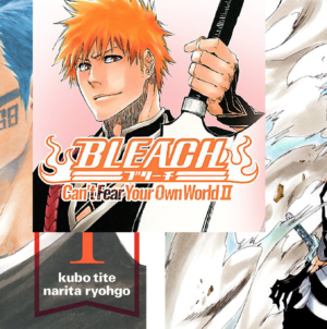 naruto to boruto frise chronologique des mangas animes films romans. Black Bedroom Furniture Sets. Home Design Ideas