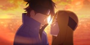 Boruto – Naruto Next Generations épisode 67: « Le Super mode Papillon de Chôchô ! »
