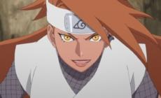 Boruto – Naruto Next Generations épisode 68: « Les Amours super tumultueuses de Chôchô ! »