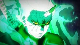 Boruto – Naruto Next Generations: Un épisode d'une heure de prévu, titres et synopsis des épisodes de septembre