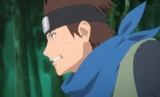 Boruto – Naruto Next Generations épisode 119 : « Le Nindô de Konohamaru »