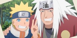 Boruto – Naruto Next Generations épisode 127 : « Tactiques de batifolage »