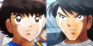 Captain Tsubasa (Olive et Tom 2018) : L'anime se termine avec son épisode 52, pas d'arc World Youth