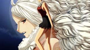 Chapitre One Piece 889 Discussion / Classement Jump N°4/5 (2018)