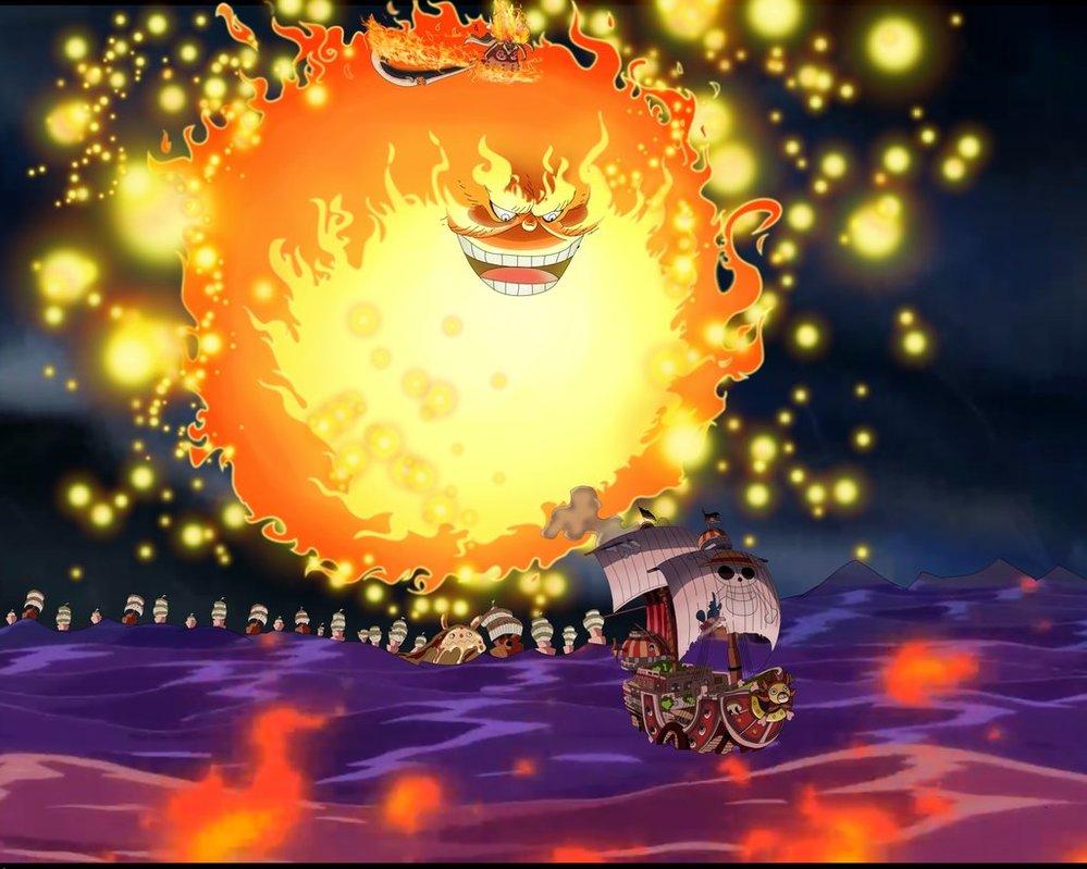 Chapitre One Piece 892 Discussion / Classement Jump N°9 (2018)