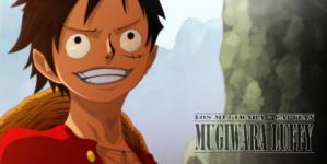Chapitre One Piece 912 Discussion / Classement Jump N°34 (2018)