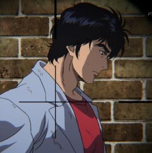 City Hunter (Nicky Larson): Le nouveau film animé révèle sa date de sortie, un teaser et une affiche