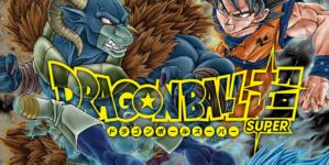 Dragon Ball Super Chapitre 061 VF