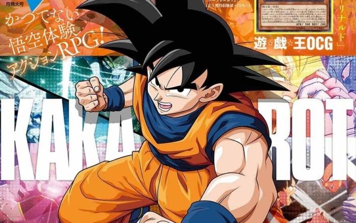 Dragon Ball Super Chapitre 055 VF