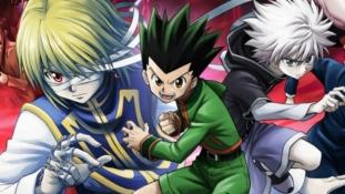 Hunter x Hunter : Le manga a été imprimé à plus de 78 millions d'exemplaires mais est toujours en pause