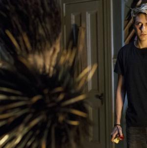 Death Note: Selon The Hollywood Reporter la suite du film live Netflix est en cours
